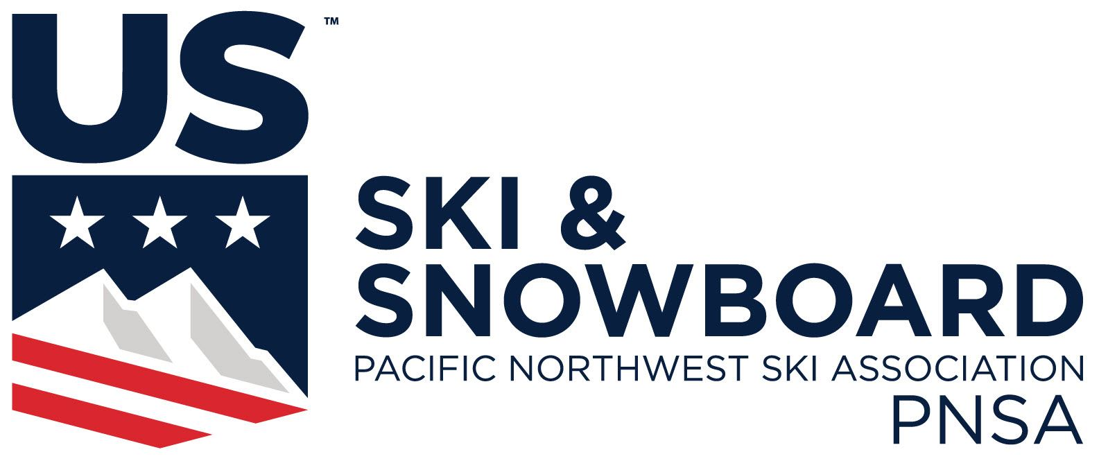 Pacific Northwest Ski Association (PNSA)