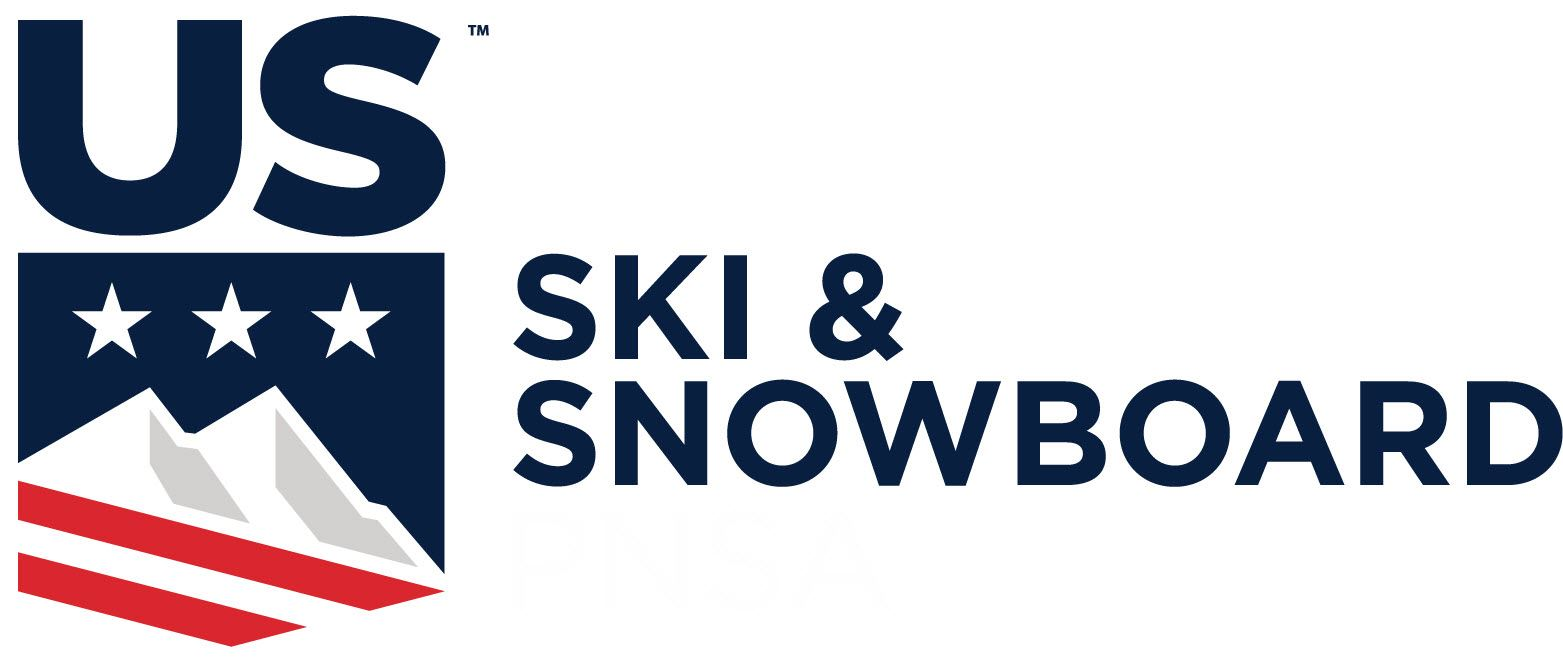 US Ski and Snowboard